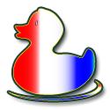 zefrank duckie